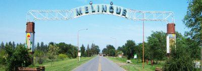 melincue3