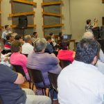 Audiencia  Pública   Galvez 2018