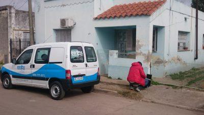 GoisGalvez10081802