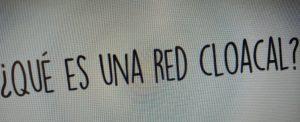 Que Es Una RedCloacal