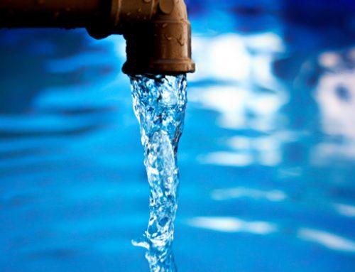Medidas para hacer uso responsable del agua
