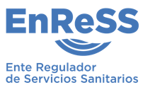 (c) Enress.gov.ar