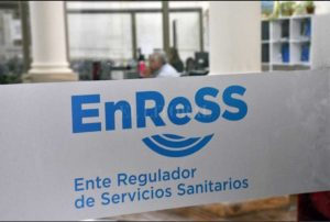 enressP