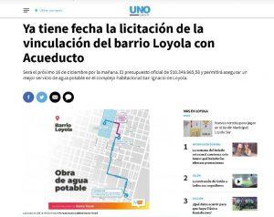 LoyolaAcueducto