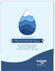 DiaMundialDelAgua21 01